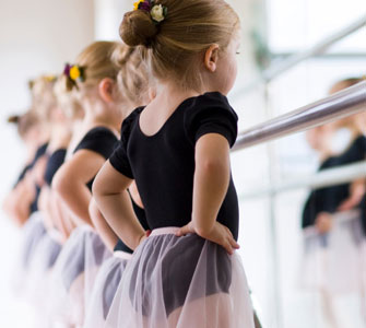 pre-ballet_class