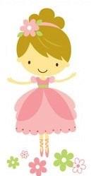pink_ballerina-birthday_party_invitations-nancy_kubo-tea_rose-pink
