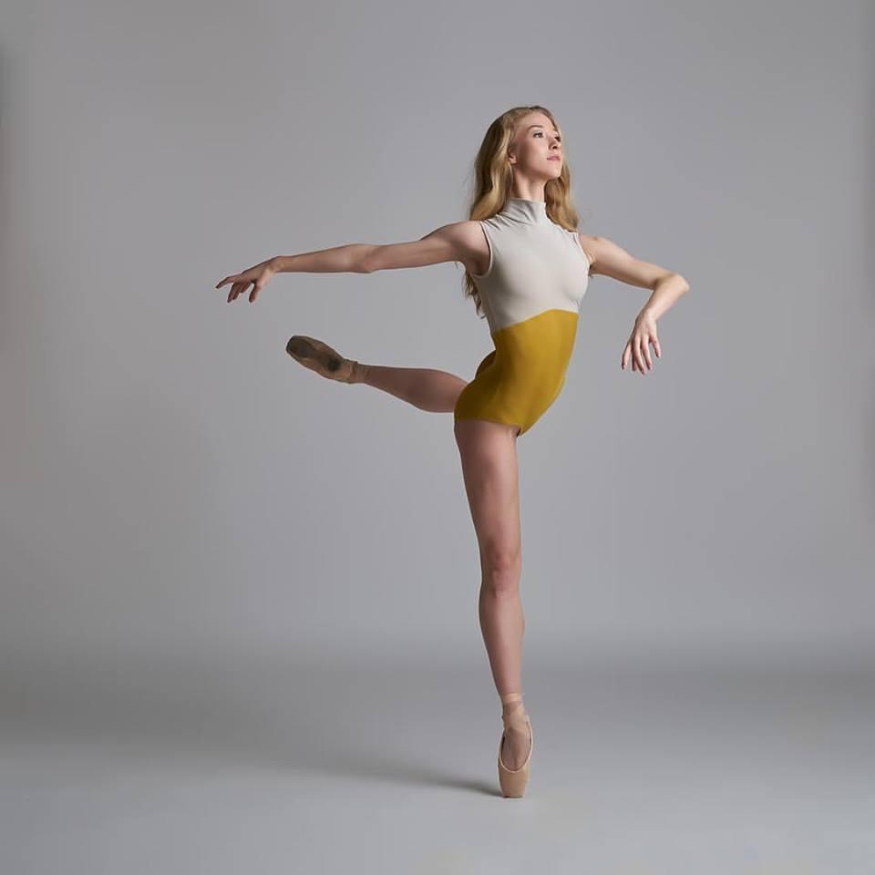 Addie Melcher