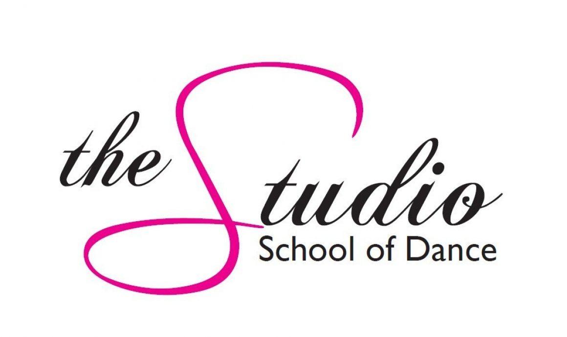 cropped-large-studio-logo-e1534201745440.jpg