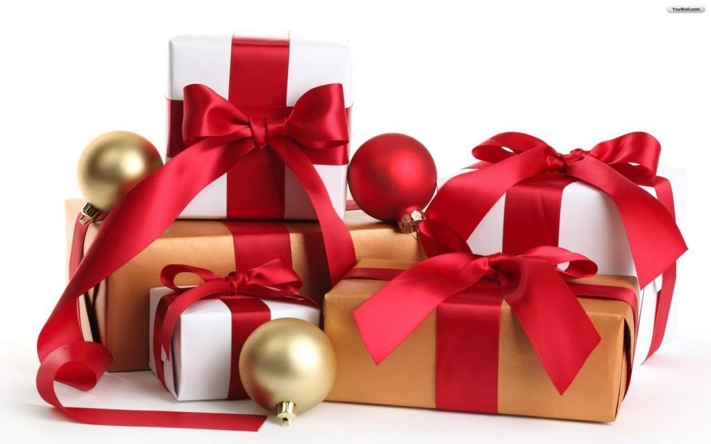 christmas-presents-1024×640